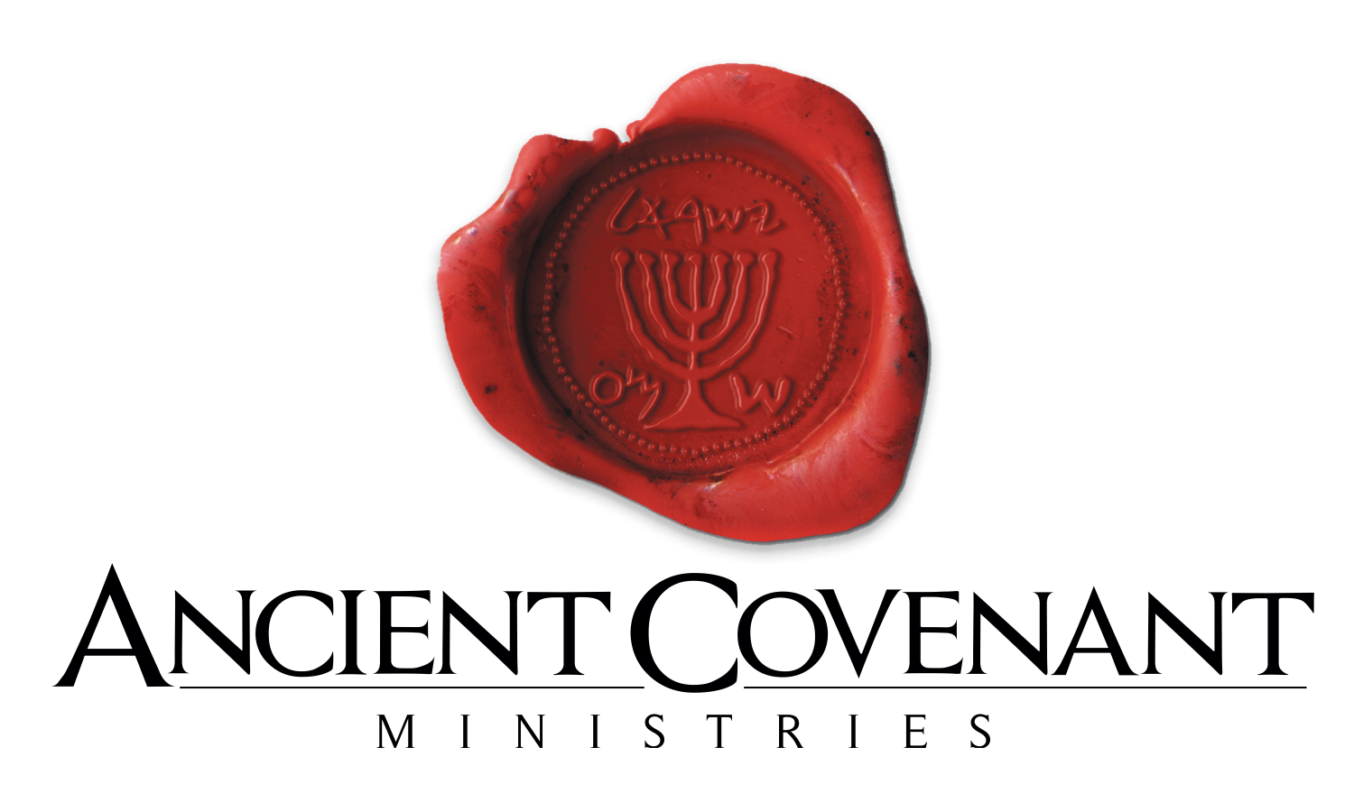 Ancient Covenant Ministries